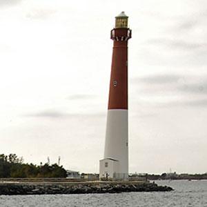 barnegat lighthouse nj