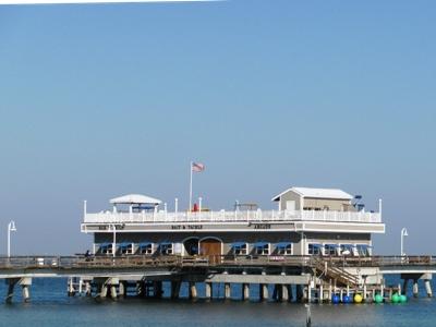 oceanview fishing pier norfolk va